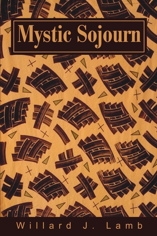 цена на Willard J. Lamb Mystic Sojourn