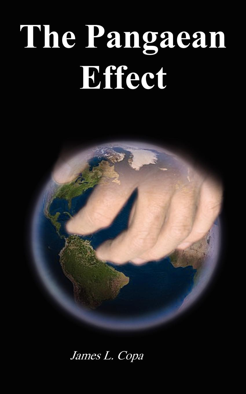 James L. Copa The Pangaean Effect james e taris the venality effect voidline