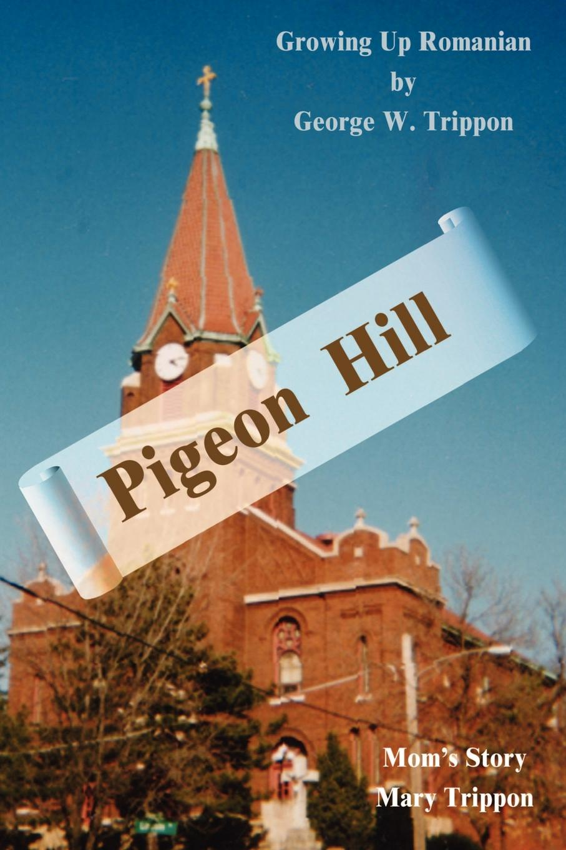 цены George W Trippon Pigeon Hill