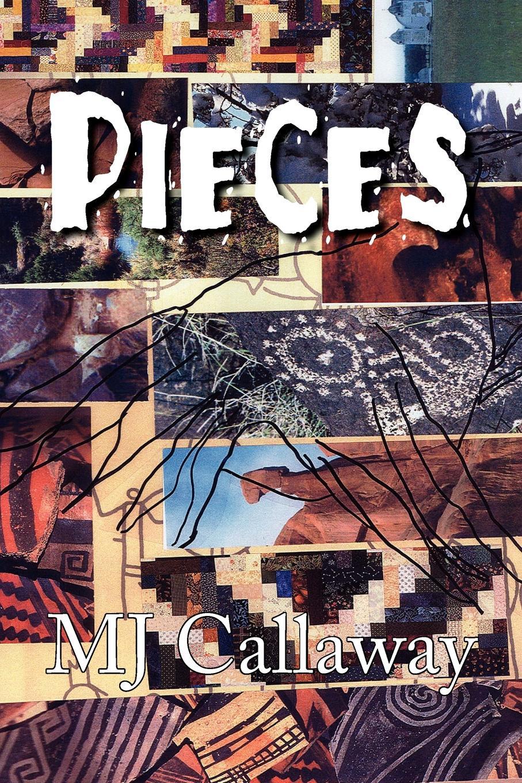 Mj Callaway Pieces