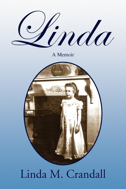 Linda M. Crandall Linda linda linda patenaude bury the innocent