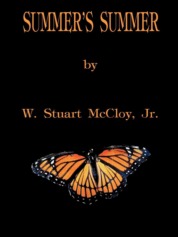 W. Stuart Jr. McCloy Summers Summer
