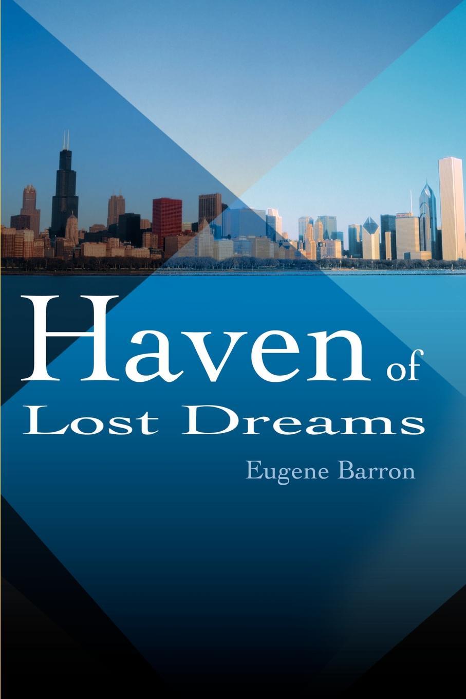 Haven of Lost Dreams