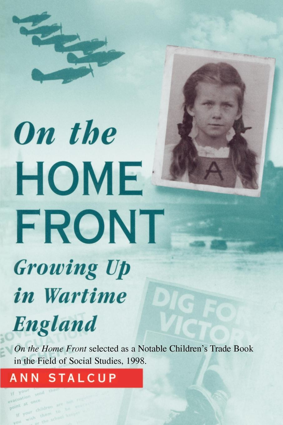 Josephine A. Stalcup On The Home Front. Growing Up in Wartime England twist front lace up sailor swimsuit