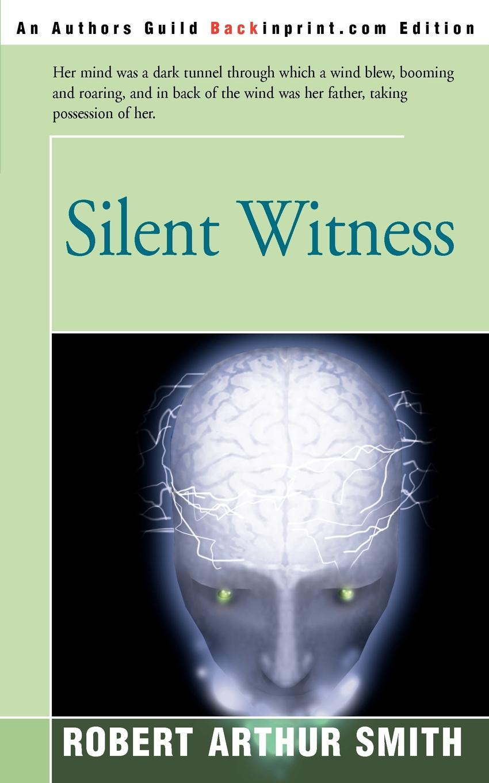 Robert Arthur Smith Silent Witness horne robert the expert witness in construction