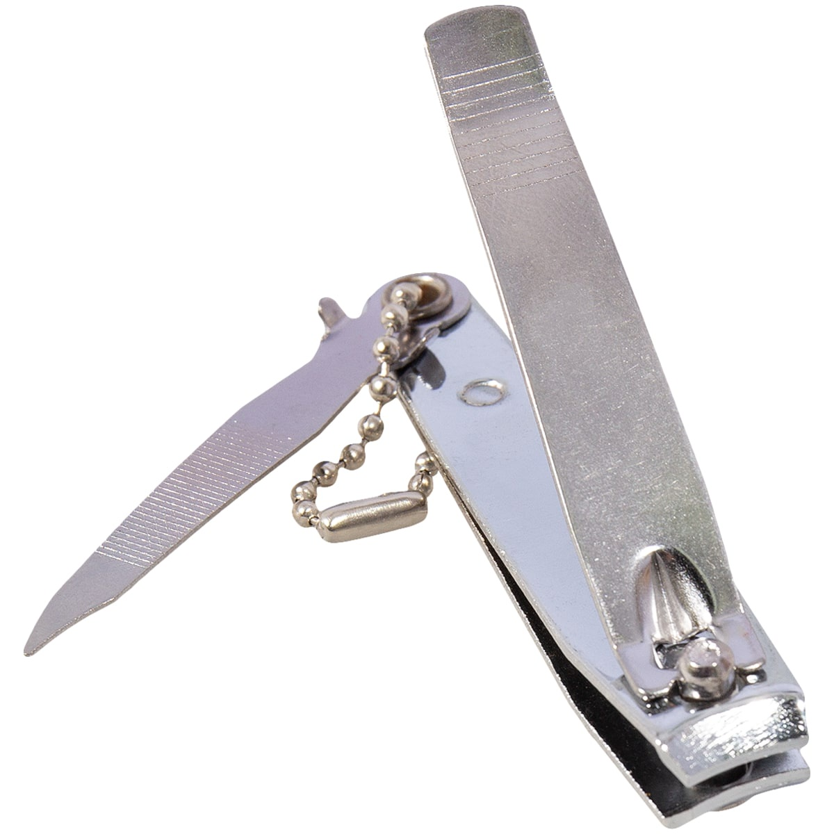Маникюрные щипцы Zinger 266060