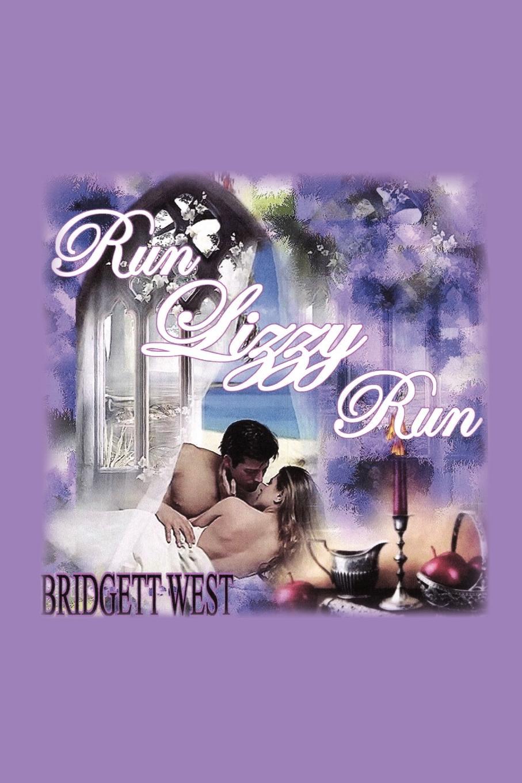 Bridgett West Run Lizzy Run run rabbit run
