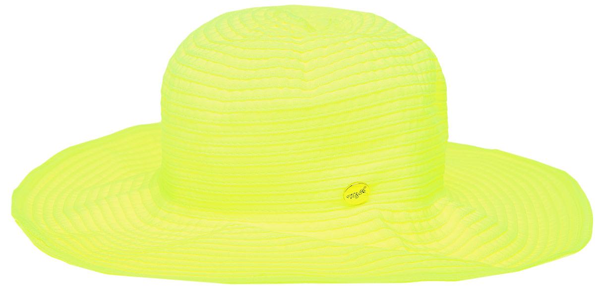 Шляпа Vi&Se vi 2t1 cy vi 2t1 iy