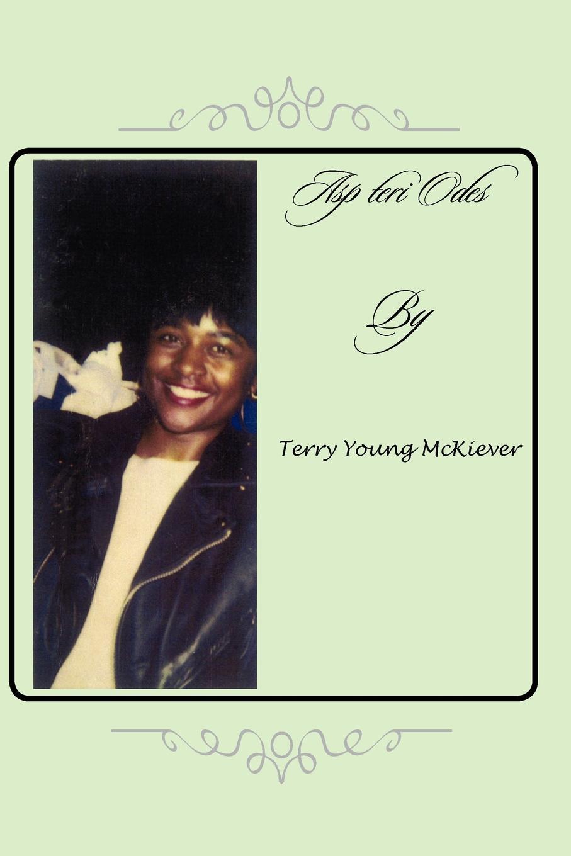 Terry Young McKiever ASP Teri Odes teri hatcher burnt toast