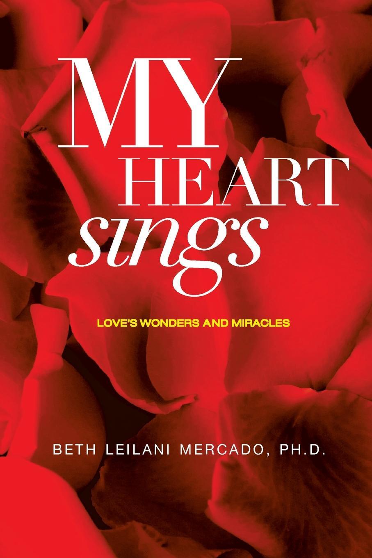Beth Leilani Mercado Ph. D. My Heart Sings gramercy ковер leilani 200x300