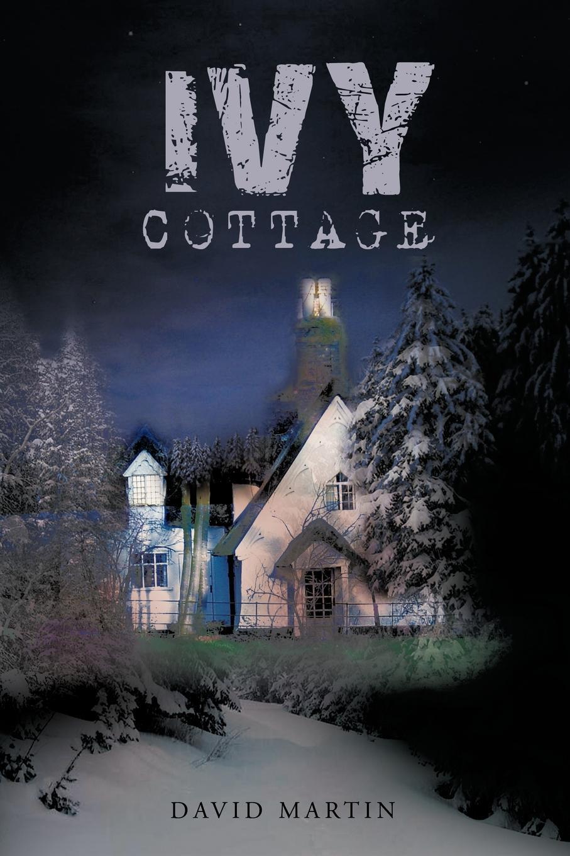 David Martin Ivy Cottage лосьон для тела cottage cottage co079lwfzhs1