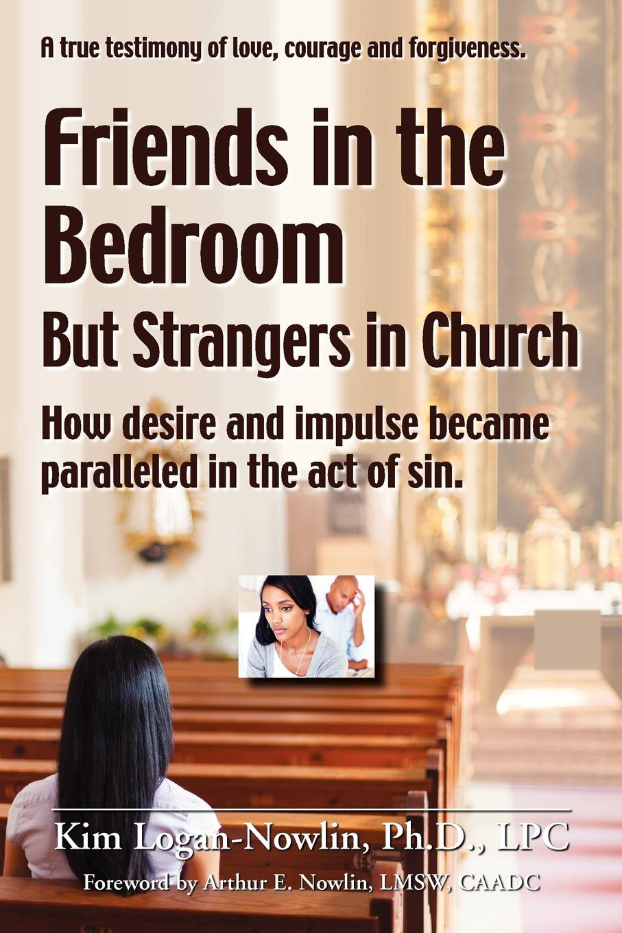 Dr Kim Friends in the Bedroom But Strangers in Church. The Satanic Seduction of Sexuality Infiltrating God's Church church s шарф