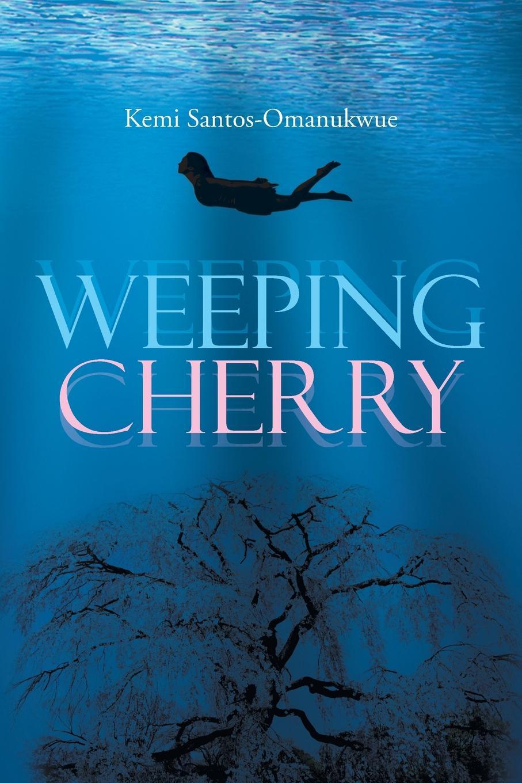 Kemi Santos-Omanukwue Weeping Cherry