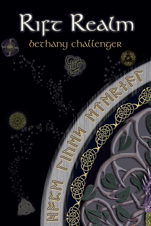 Bethany Challenger Rift Realm цена