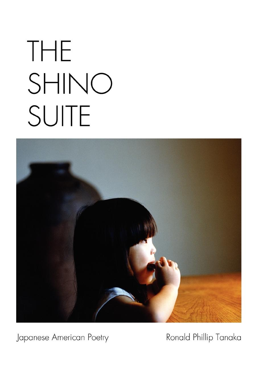 Ronald Phillip Tanaka The Shino Suite. Opus 2 opus 7