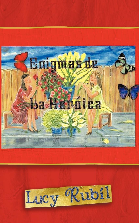 Lucy Rubil Enigmas de La Her Ica lucy hepburn clicking her heels