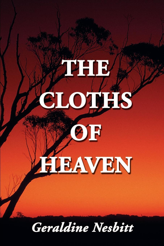 Geraldine Nesbitt The Cloths of Heaven