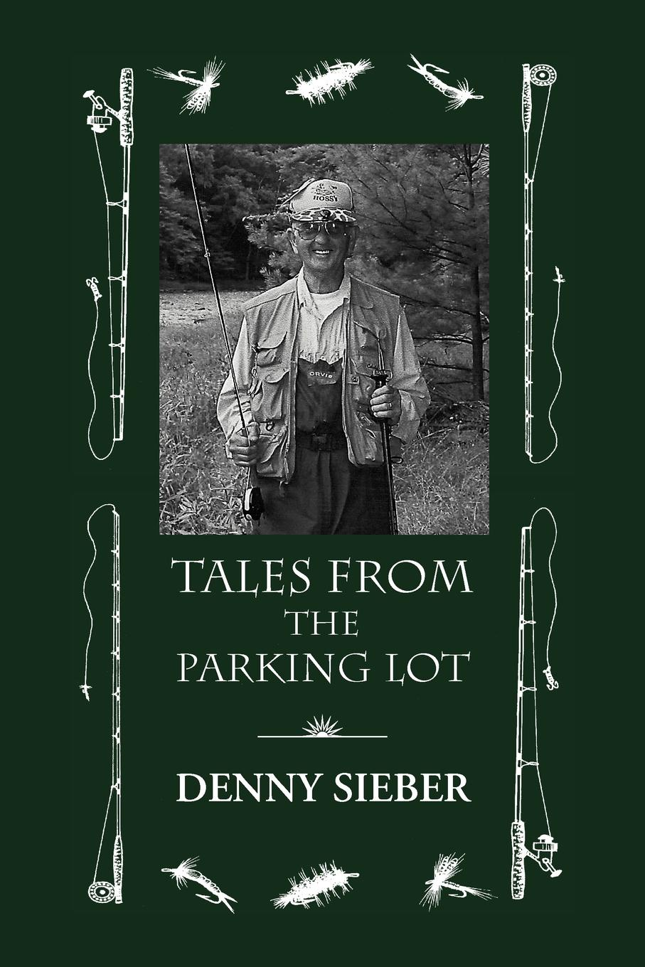 Denny Sieber Tales from the Parking Lot 20pcs lot fqd3n60 3n60