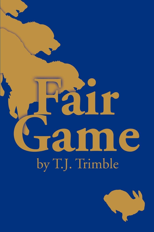 T. J. Trimble Fair Game new 5m trimble gps cable for trimble surveying instrument