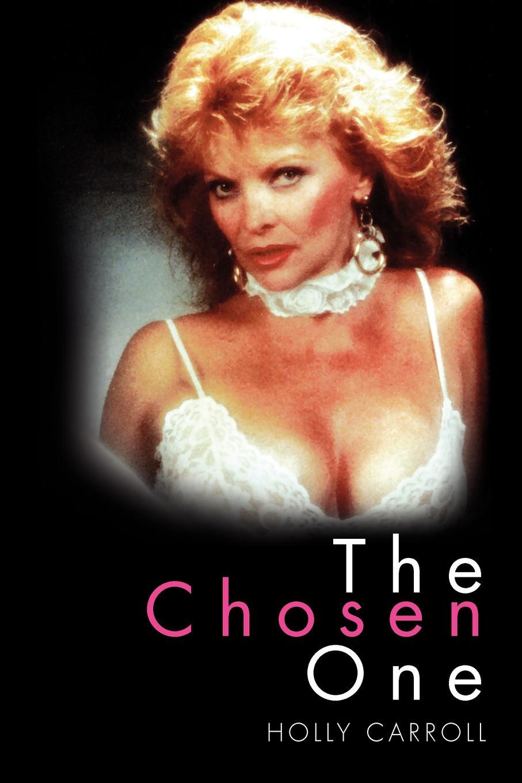 где купить Holly Carroll The Chosen One по лучшей цене