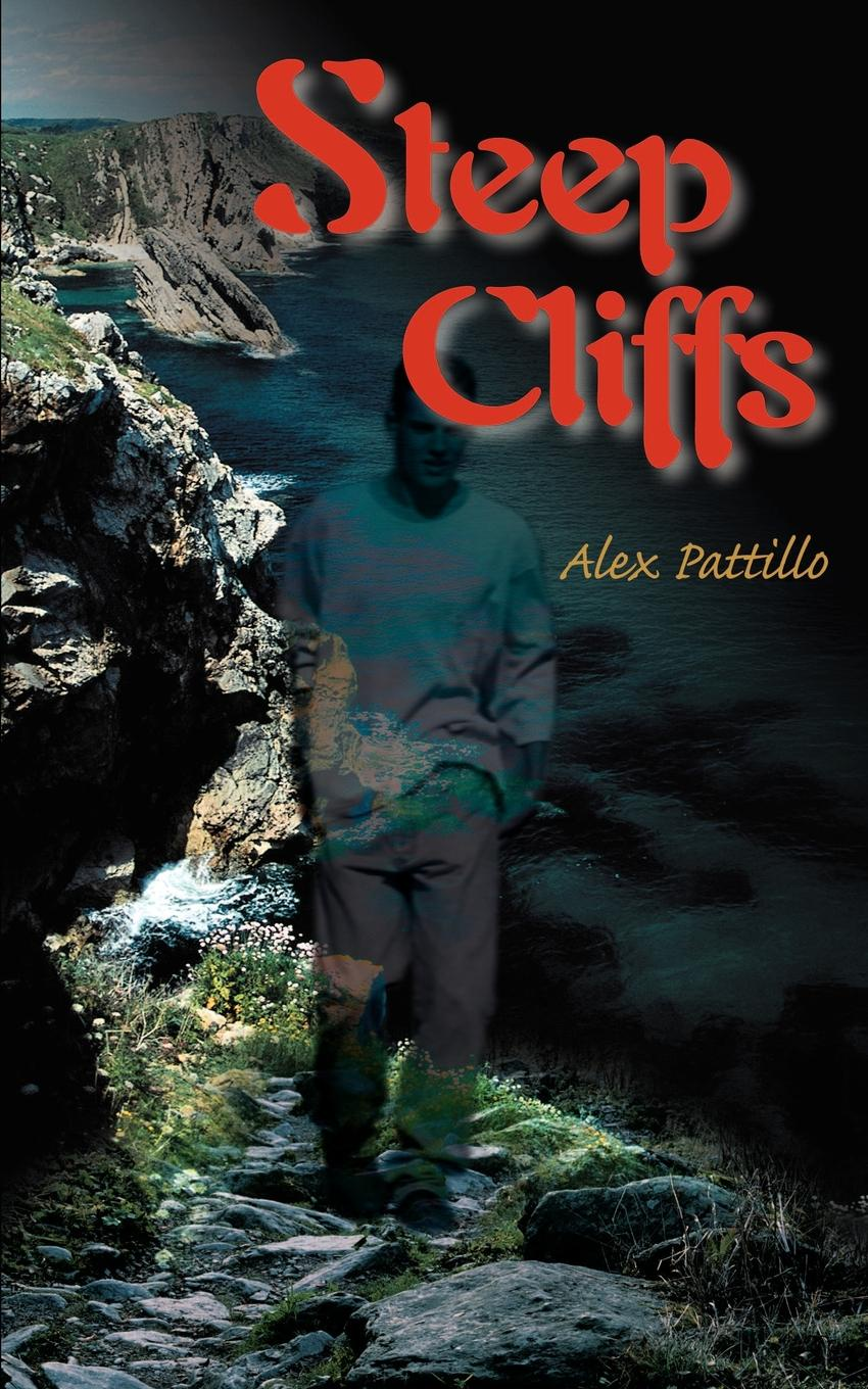 Alex Pattillo Steep Cliffs steep [xbox one]