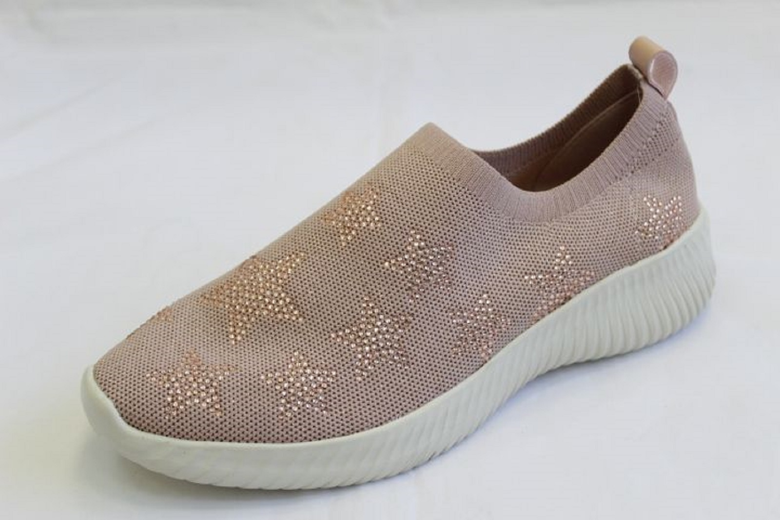 цены на Туфли Covani в интернет-магазинах