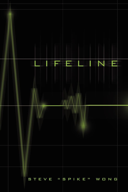 Steve Spike Wong Lifeline paula lytle lifeline to young mothers