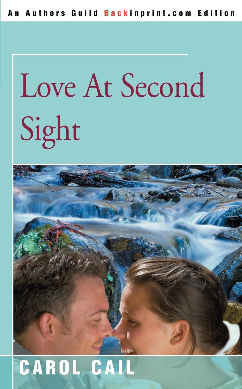 Kara Galloway Love at Second Sight irene brand second chance at love
