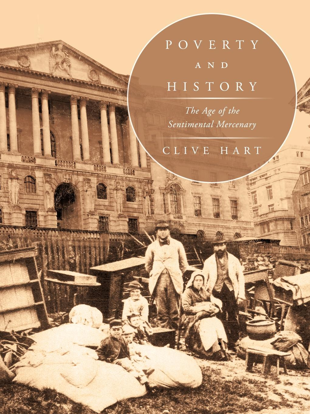 цены Clive Hart Poverty and History. The Age of the Sentimental Mercenary
