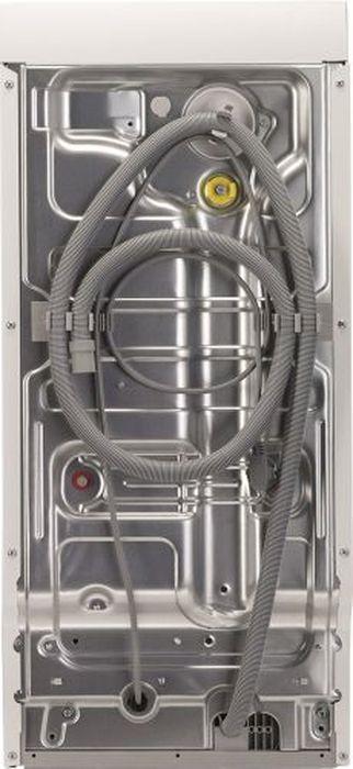 Стиральная машина Electrolux EWT 1266FIW Electrolux