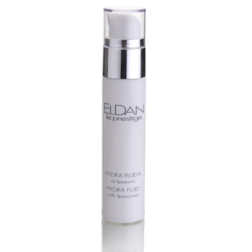 Сыворотка для лица ELDAN cosmetics ELD-36 eldan cosmetics официальный отзывы