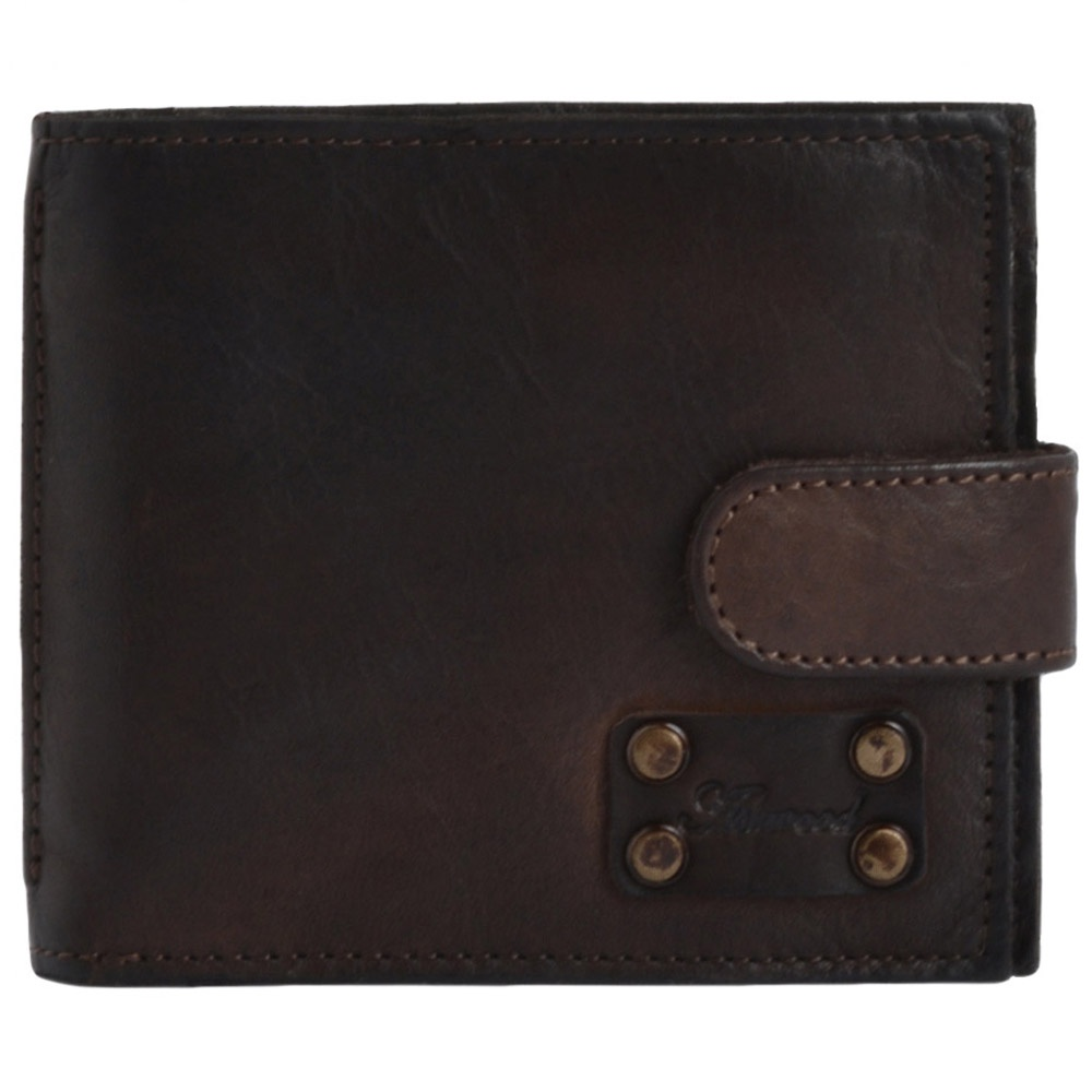 купить Портмоне Ashwood Leather, Ashwood Leather по цене 3800 рублей