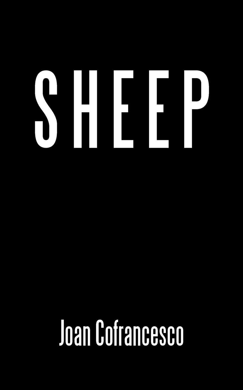 Joan Cofrancesco Sheep fasciolosis in sheep