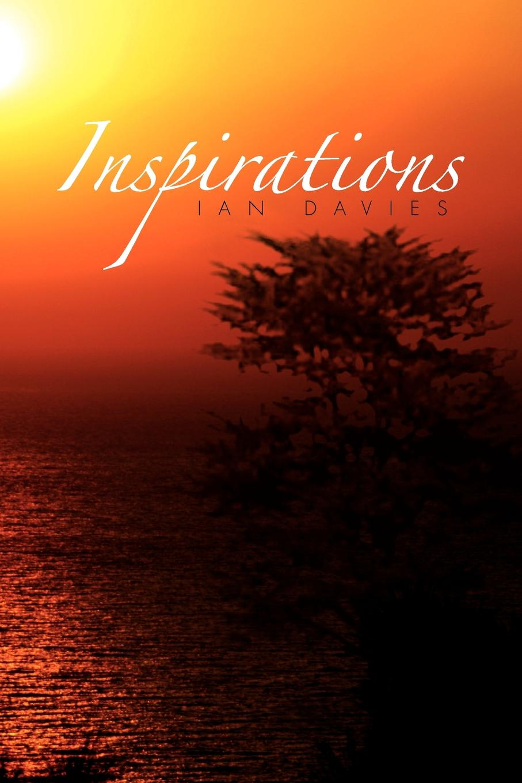 Ian Davies Inspirations