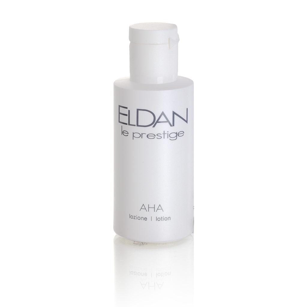 АНА лосьон молочный eldan cosmetics официальный отзывы