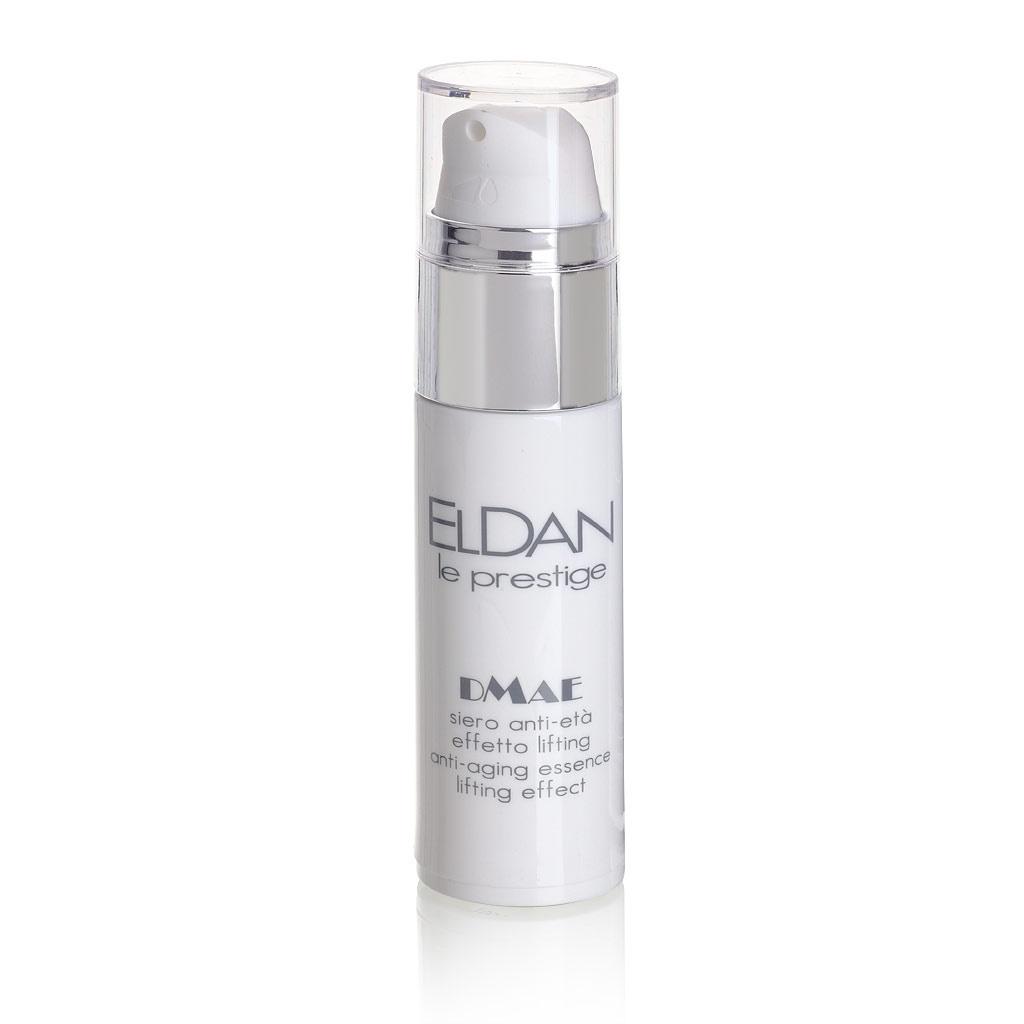 Сыворотка для лица ELDAN cosmetics ELD-114 eldan купить косметику