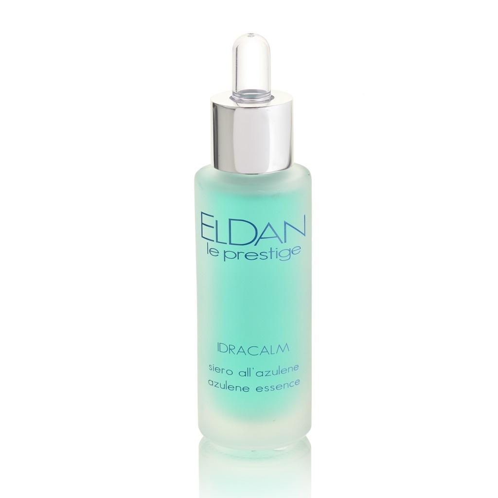 Азуленовая сыворотка eldan cosmetics официальный отзывы