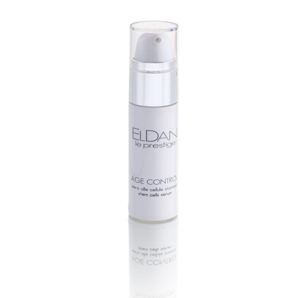 Сыворотка для лица ELDAN cosmetics ELD-140 eldan cosmetics официальный отзывы