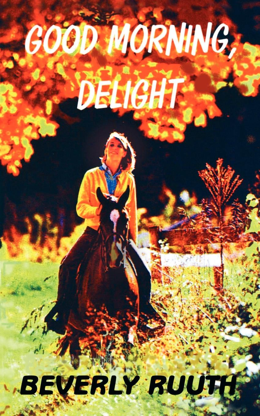 Beverly Ruuth Good Morning, Delight good morning vietnam original motion picture sountrack