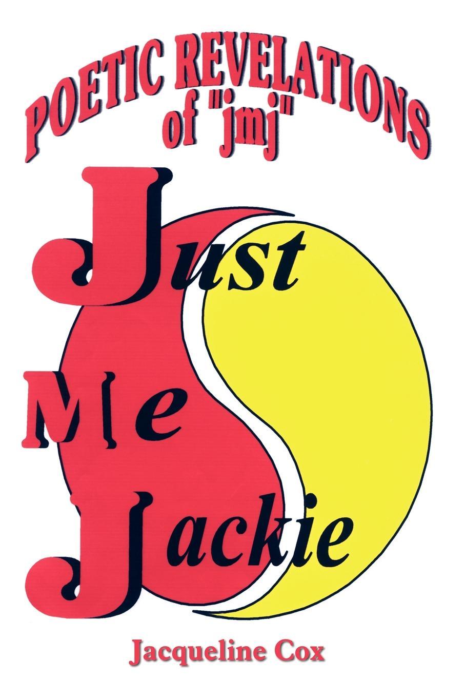 Jacqueline Cox Poetic Revelations. of JMJ jacques largeaud revelations
