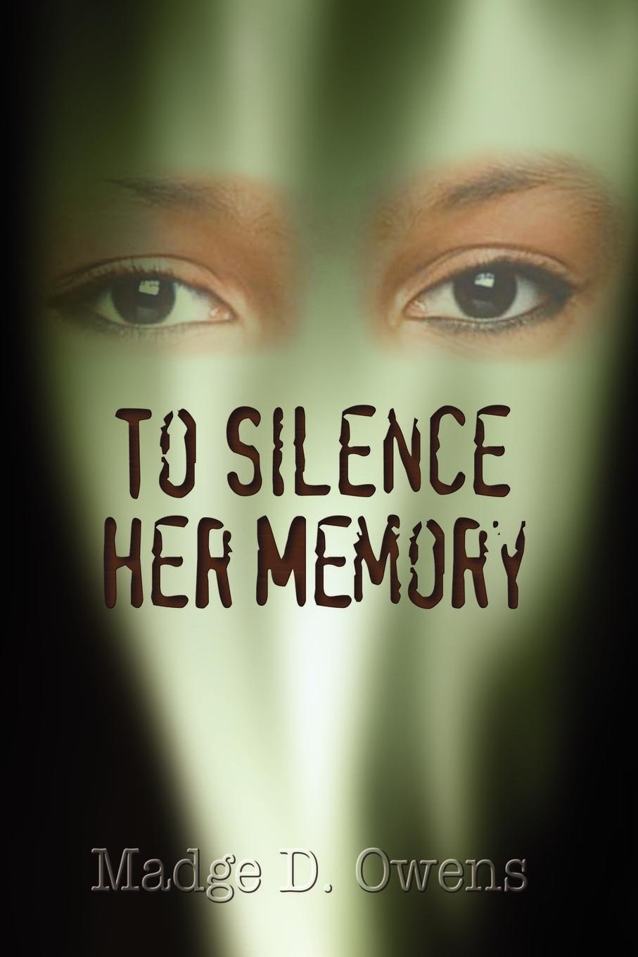 Madge D. Owens To Silence Her Memory bethenia owens adair dr owens adair some of her life experiences