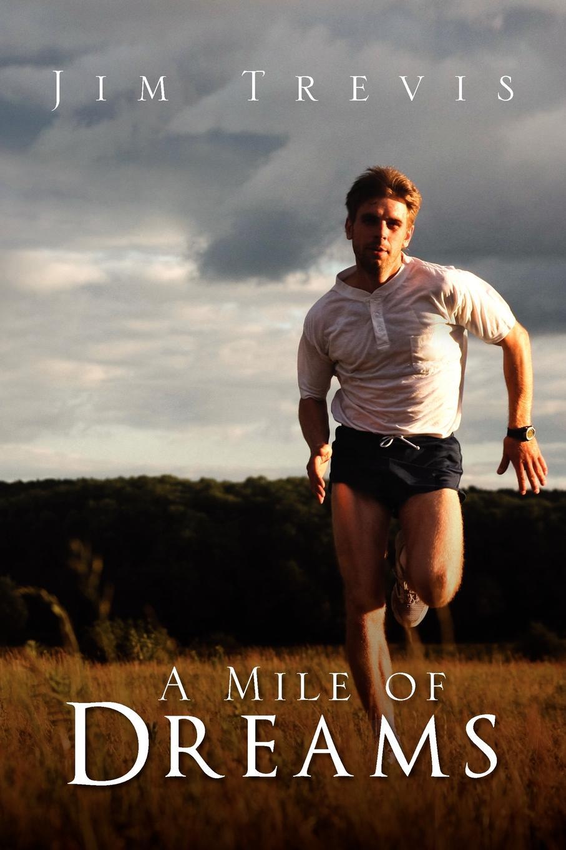 Jim Trevis A Mile of Dreams баффи санти мари buffy sainte marie many a mile