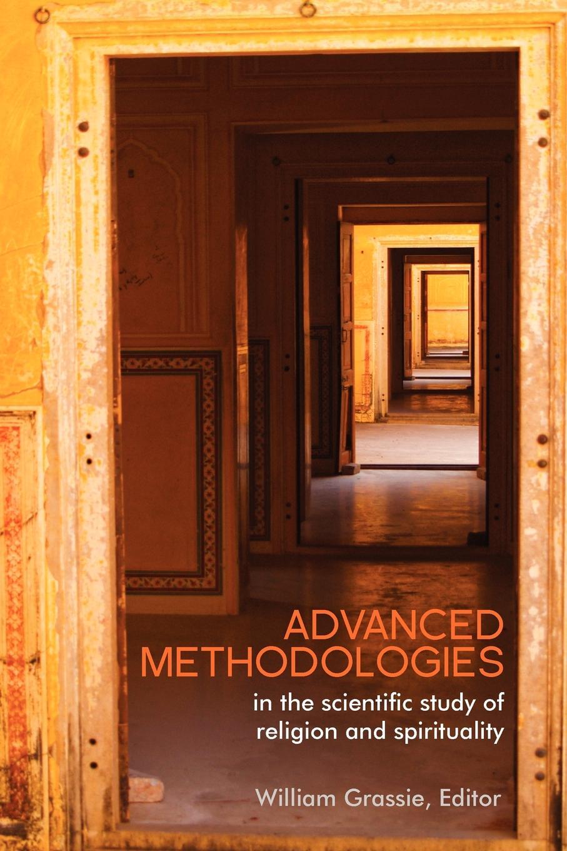 William Grassie Advanced Methodologies