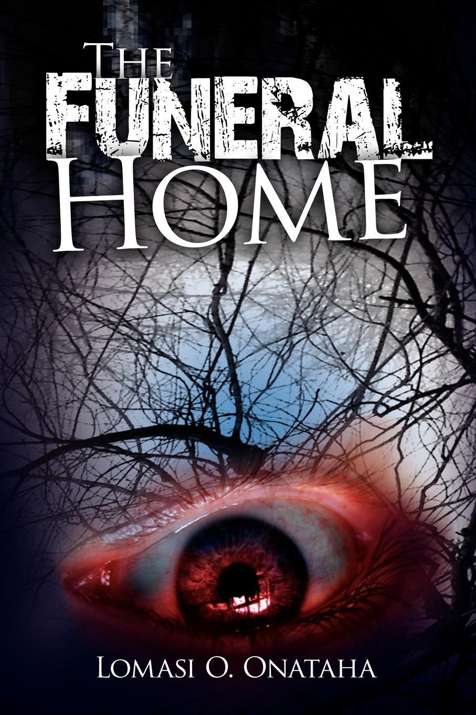 Lomasi O. Onataha The Funeral Home