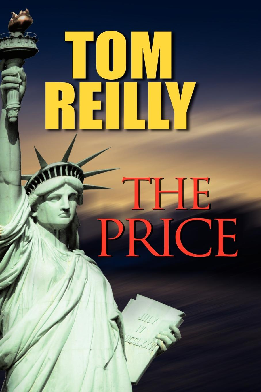 Reilly Tom Reilly, Tom Reilly The Price стоимость