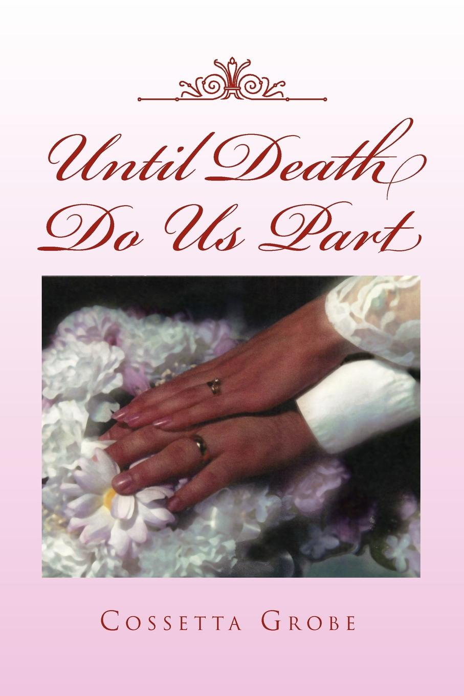 Cossetta Grobe Until Death Do Us Part bombus bombus repeat until death lp cd