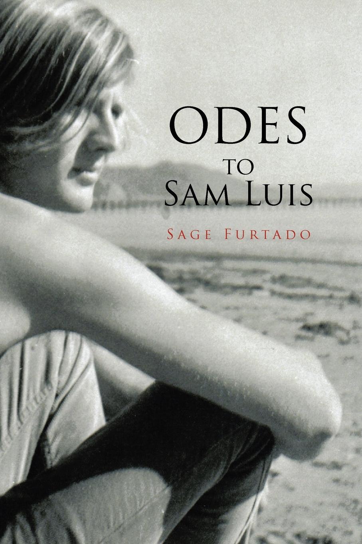 Sage Furtado Odes to Sam Luis luis chataing bogota