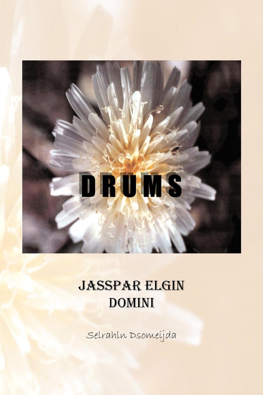 Desiree Flowers Drums