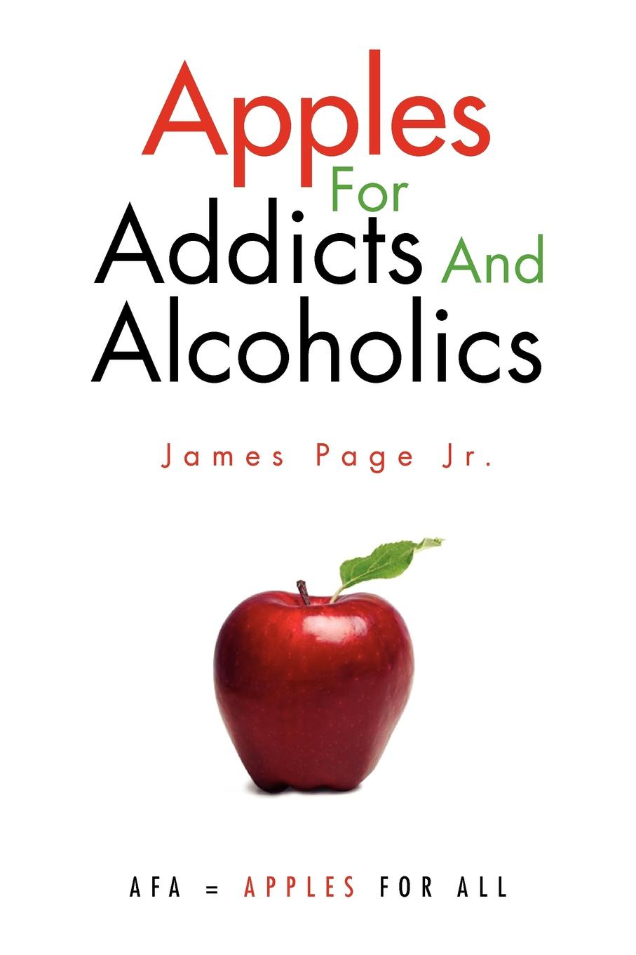 James Page Jr. Apples for Addicts and Alcoholics sitemap 2 xml page 2 page 2 page 9 page 10