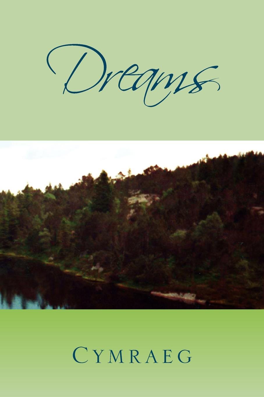 Cymraeg Dreams